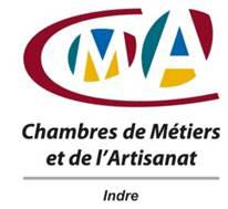 Chambres de Métiers et de l'Artisanat de l'Indre